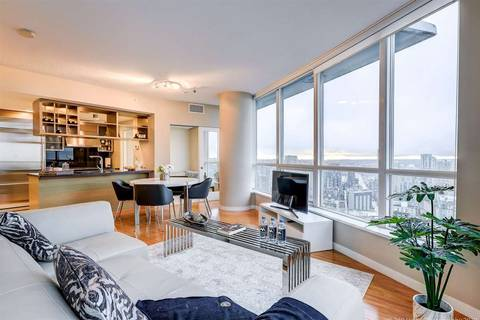 Condo for sale at 833 Seymour St Unit 3606 Vancouver British Columbia - MLS: R2411986