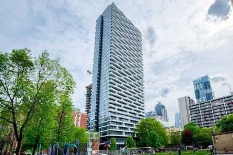 Apartment for rent at 85 Wood St Unit 3606 Toronto Ontario - MLS: C4864789