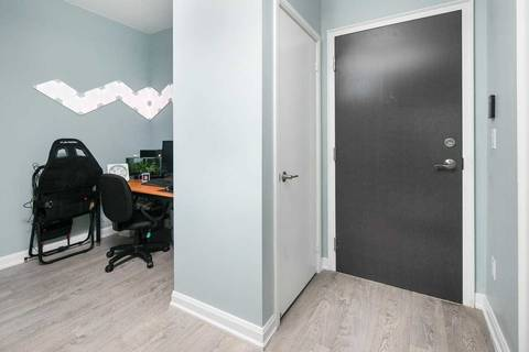 Condo for sale at 9 Bogert Ave Unit 3606 Toronto Ontario - MLS: C4462381