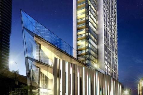 3607 - 10 York Street, Toronto | Image 1