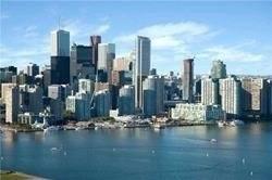 3607 - 10 York Street, Toronto | Image 2