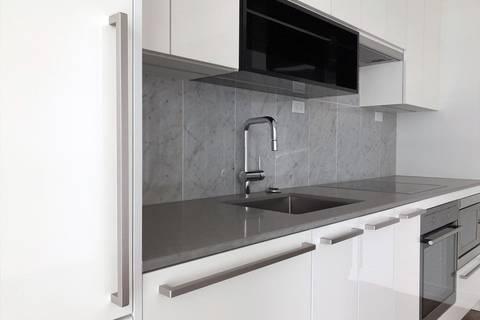 Apartment for rent at 115 Mcmahon Dr Unit 3607 Toronto Ontario - MLS: C4551133