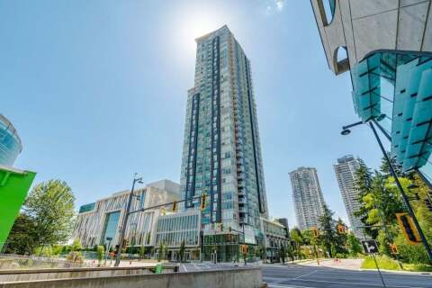Condo for sale at 13438 Central Ave Unit 3607 Surrey British Columbia - MLS: R2466092