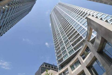 3607 - 2191 Yonge Street, Toronto | Image 1