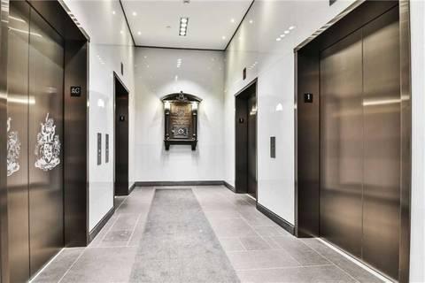 Apartment for rent at 426 University Ave Unit 3607 Toronto Ontario - MLS: C4487560