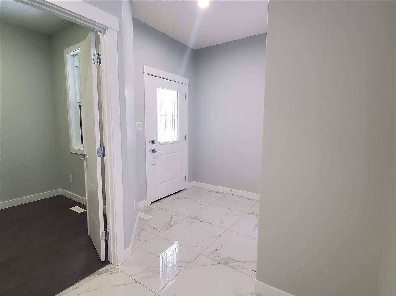 3607 46 Avenue, Beaumont   Image 2