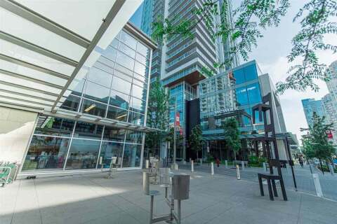 Condo for sale at 4670 Assembly Wy Unit 3607 Burnaby British Columbia - MLS: R2471251