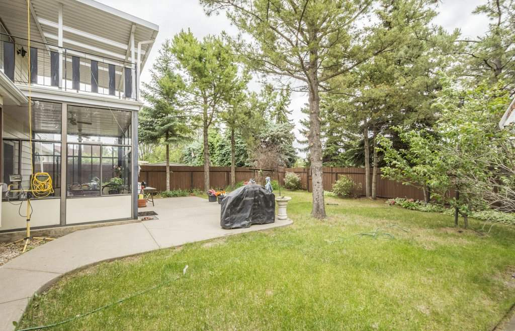 For Sale: 3607 51 Street, Edmonton, AB | 5 Bed, 4 Bath House for $379,800. See 29 photos!