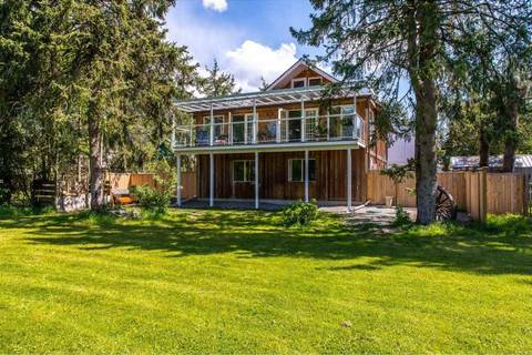 House for sale at 36079 Shore Rd Mission British Columbia - MLS: R2365107