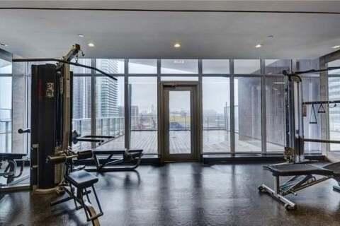 Apartment for rent at 121 Mcmahon Dr Unit 3608 Toronto Ontario - MLS: C4920697