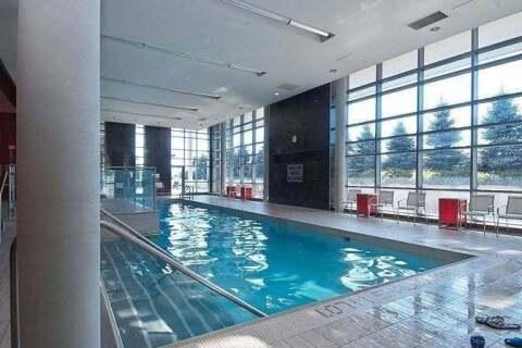 Apartment for rent at 125 Village Green Sq Unit 3608 Toronto Ontario - MLS: E4793118
