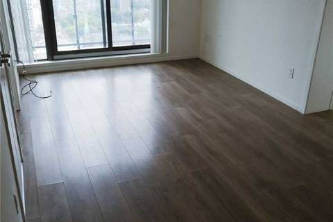 Apartment for rent at 159 Dundas St Unit 3608 Toronto Ontario - MLS: C4653179