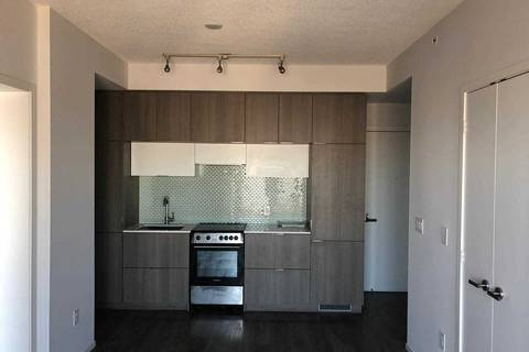 Apartment for rent at 159 Dundas St Unit 3608 Toronto Ontario - MLS: C4699528