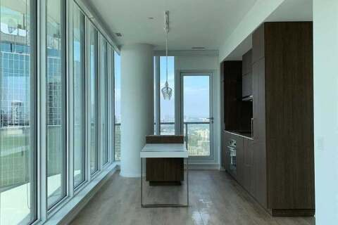 Apartment for rent at 197 Yonge St Unit 3608 Toronto Ontario - MLS: C4858939