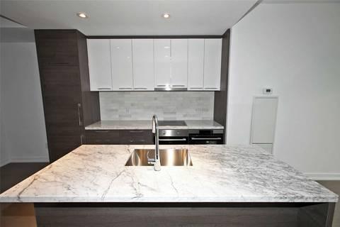 Apartment for rent at 488 University Ave Unit 3608 Toronto Ontario - MLS: C4664245