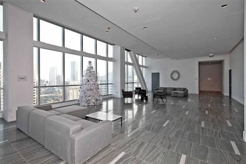 3608 - 488 University Avenue, Toronto   Image 2
