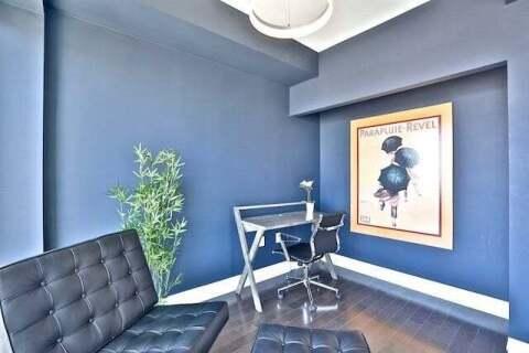 Apartment for rent at 8 The Esplanade  Unit 3608 Toronto Ontario - MLS: C4931744