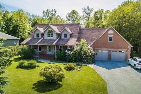 House for sale at 3608 Linda St Innisfil Ontario - MLS: N4542514