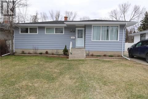House for sale at 3608 Van Horne Ave Regina Saskatchewan - MLS: SK798638