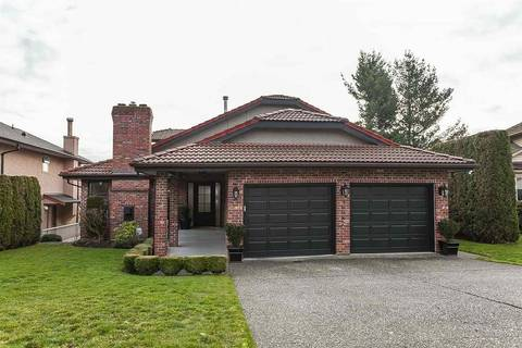 House for sale at 36082 Southridge Pl Abbotsford British Columbia - MLS: R2435524