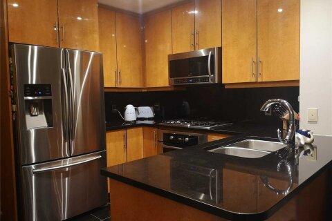 Apartment for rent at 16 Harbour St Unit 3609 Toronto Ontario - MLS: C5001339