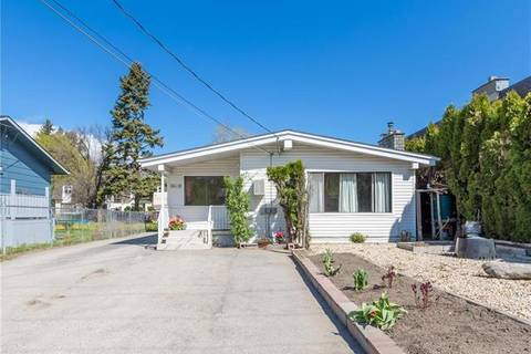 House for sale at 3609 24 Ave Vernon British Columbia - MLS: 10181602