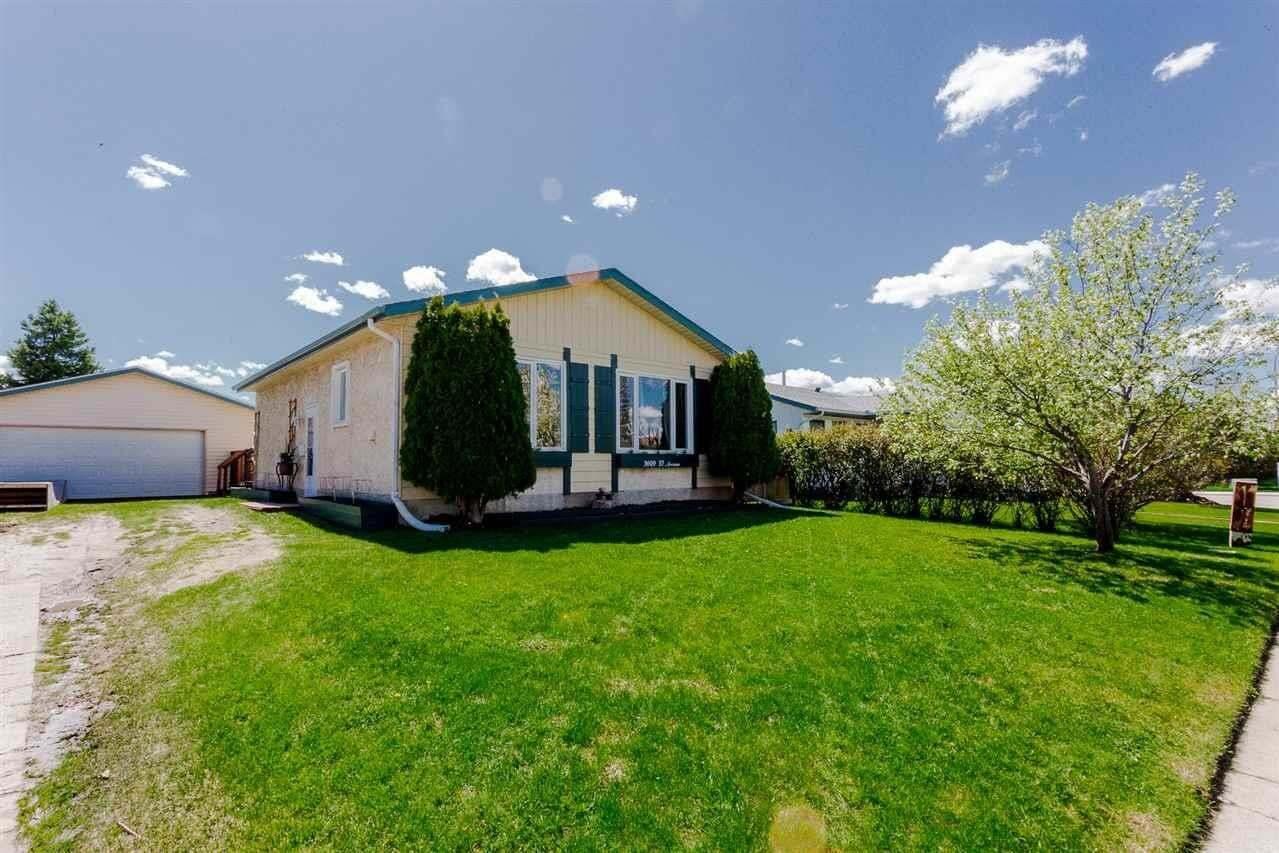 House for sale at 3609 37 Av Leduc Alberta - MLS: E4198478