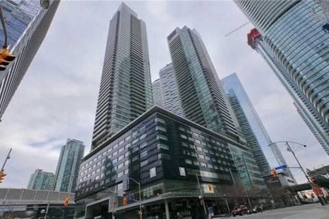 3609 - 55 Bremner Boulevard, Toronto | Image 1