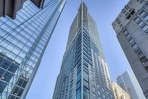3609 - 70 Temperance Street, Toronto | Image 1