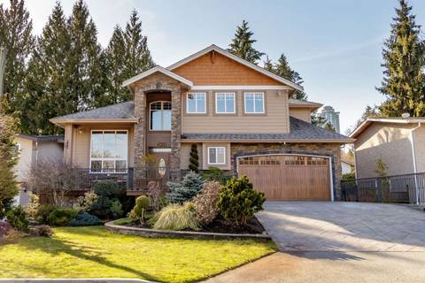 House for sale at 3609 Hastings St Port Coquitlam British Columbia - MLS: R2377189