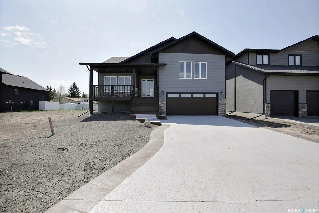 For Sale: 3609 Parliament Avenue, Regina, SK   4 Bed, 4 Bath House for $749,900. See 50 photos!