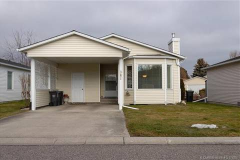 House for sale at 1260 Raymer Ave Unit 361 Kelowna British Columbia - MLS: 10179055