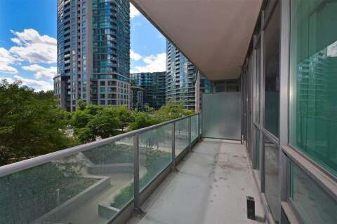 Apartment for rent at 209 Fort York Blvd Unit 361 Toronto Ontario - MLS: C4959936