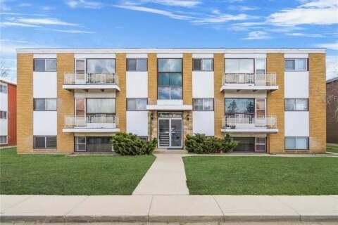 Home for sale at 361 2nd Ave SE Swift Current Saskatchewan - MLS: SK805600