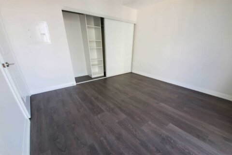 Apartment for rent at 60 Ann O'reilly Rd Unit 361 Toronto Ontario - MLS: C5055480