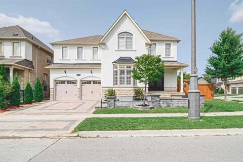 House for sale at 361 Admiral Dr Oakville Ontario - MLS: W4912435