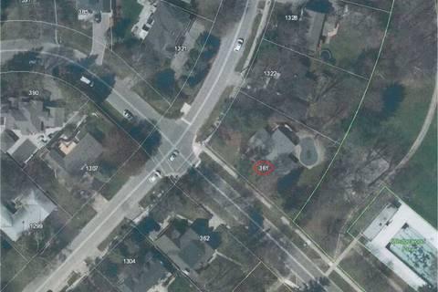 361 Cairncroft Road, Oakville | Image 2