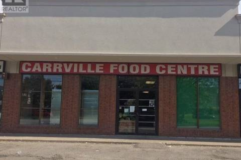 Commercial property for sale at 361 Carville Rd Richmond Hill Ontario - MLS: N4489734