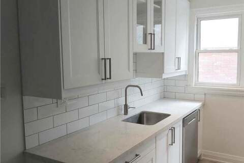 Townhouse for rent at 361 Dalesford Rd Toronto Ontario - MLS: W4782516