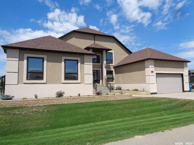 Removed: 361 Fairway Road, White City, SK - Removed on 2018-08-28 07:12:37