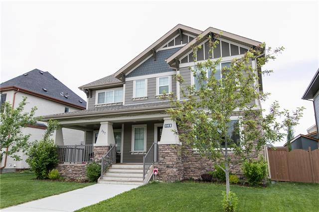Removed: 361 Mahogany Boulevard Southeast, Calgary, AB - Removed on 2018-12-14 04:30:15