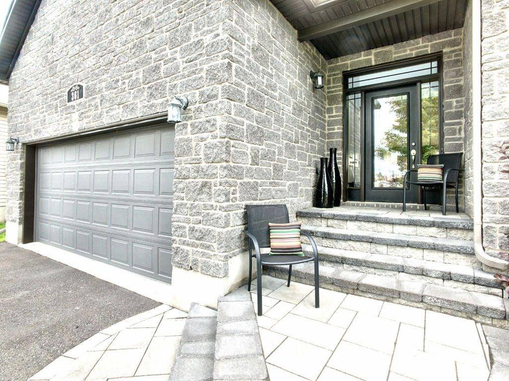 House for sale at 361 Mercury St Rockland Ontario - MLS: 1169841