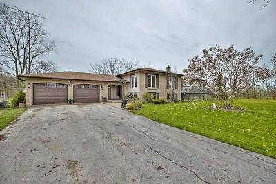 House for sale at 361 Poth St Fonthill Ontario - MLS: 30735448