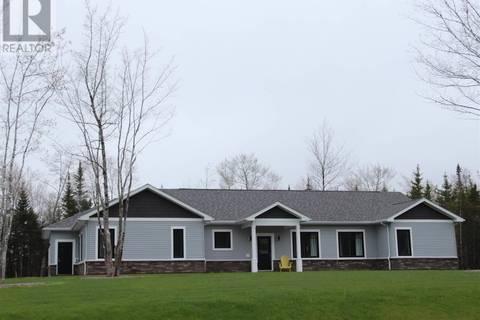 House for sale at 361 Royal Oaks Wy Belnan Nova Scotia - MLS: 201902938