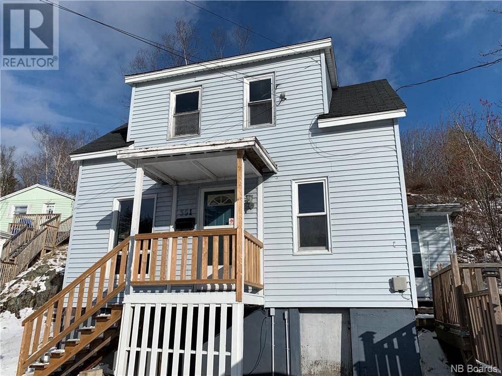 361 Sandy Point Road, Saint John | Image 1