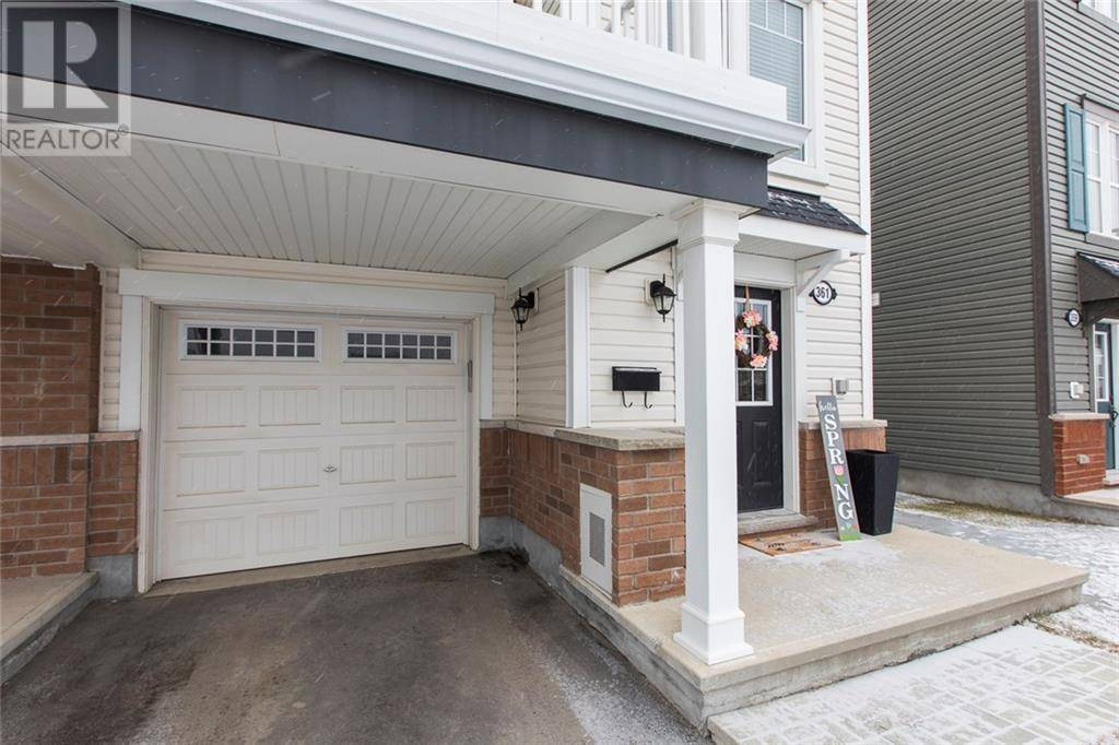 361 Sweetfern Crescent, Orleans | Image 2