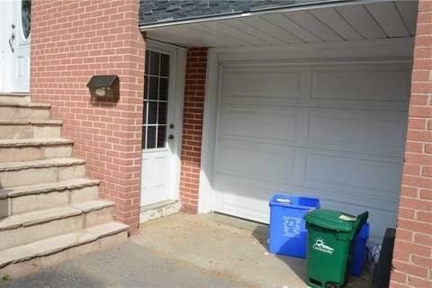 361 Taylor Mills Drive, Richmond Hill | Image 1