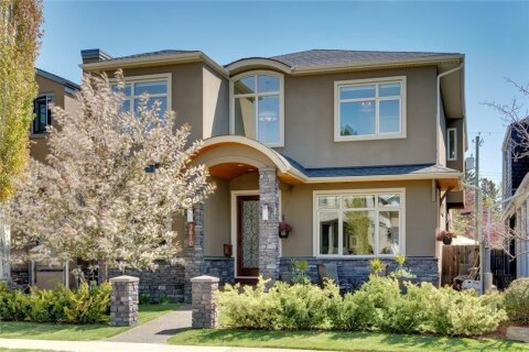 House for sale at  3610- 2 Street  SW Calgary Alberta - MLS: C4274541