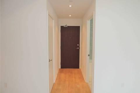 Apartment for rent at 117 Mcmahon Dr Unit 3610 Toronto Ontario - MLS: C4668695