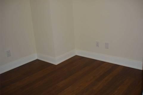 Apartment for rent at 125 Village Green Sq Unit 3610 Toronto Ontario - MLS: E4643746